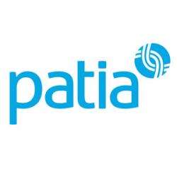 Patia DIabetes