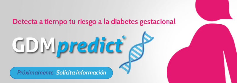 TEST RIESGO DIABETES GESTACIONAL