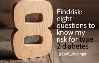 risk_diabetes_eng