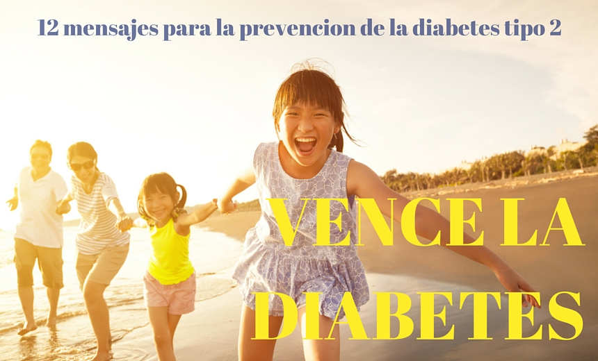 prevencion diabetes patia