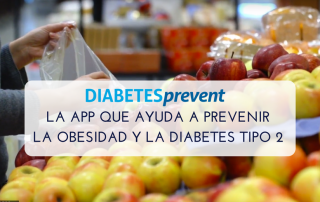 DIABETESprevent prevenir diabetes 2 descarga libre