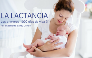 beneficios lactancia materna prevenir diabetes 2