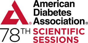 78th American Diabetes Association