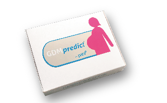 GDMpredict_test genetico diabetes gestacional