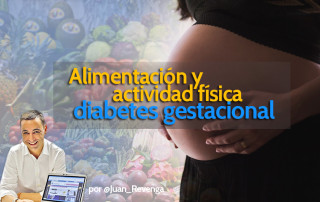 prevencion diabetes gesatcional