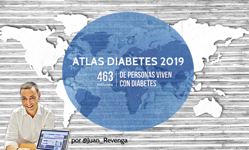 Portada_Atlas_Diabetes
