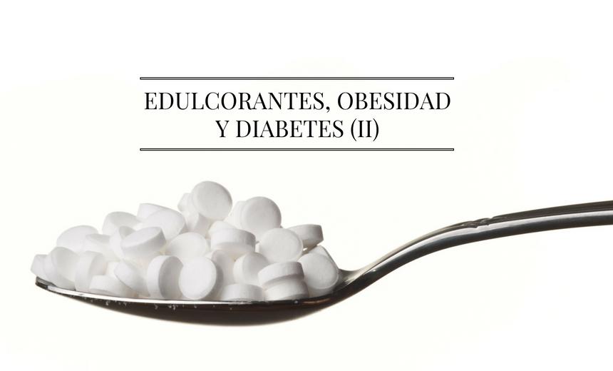 evidencia de asociación entre obesidad y diabetes tipo 2