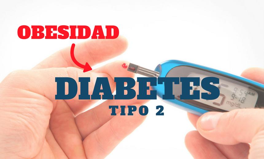 el exceso de azúcar causa diabetes tipo 2