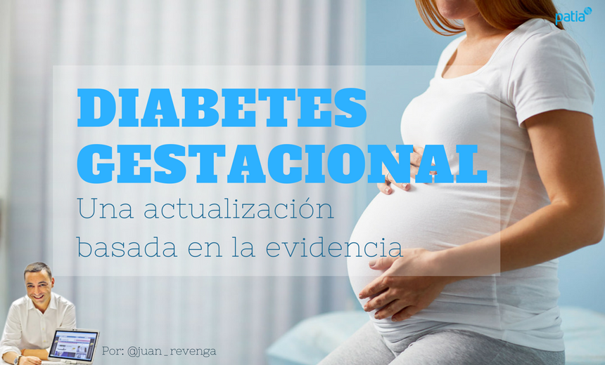instituto nacional de salud diabetes gestacional 2020